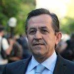 Ζητούν παραίτηση Ν. Νικολόπουλου