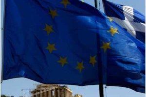Όσο η ευρωπαϊκότητα μετριέται… Γράφει ο Blogger