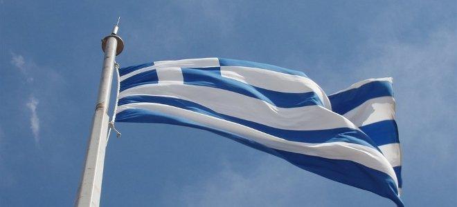 Κλέψαν την ελληνική σημαία!