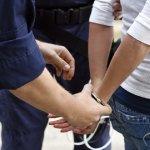 Φάρσαλα: Συλλήψεις για κλοπή τροφίμων από σούπερ μάρκετ