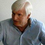 Νασιώκας: Θετικά και… νάρκες στο δρόμο της Κεντροαριστεράς