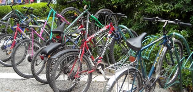 Ποδηλάτες… προσοχή!
