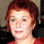 Διακύβευμα των εκλογών η πολιτική αλλαγή. Της Ευγενίας Μπουρνόβα