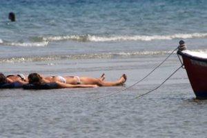 Το Τravel Channel International προβάλλει την Ελλάδα ως  ελκυστικό παγκόσμιο προορισμό