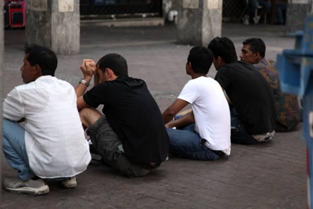 Κατανομή μεταναστών στη Θεσσαλία