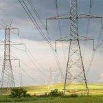 Διακοπή ρεύματος στην επαρχία Ελασσόνας
