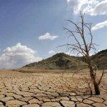 Περιβάλλον: «Ανώμαλα θερμή» η επόμενη πενταετία  με υψηλές θερμοκρασίες