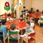 Το πρόγραμμα των Χριστουγεννιάτικων εορτών στους Παιδικούς Σταθμούς