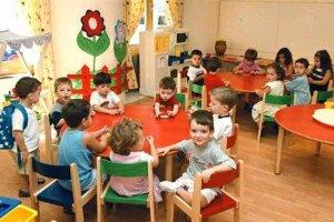 Κλειστοί οι παιδικοί σταθμοί του Δήμου Λαρισαίων την ερχόμενη Τρίτη
