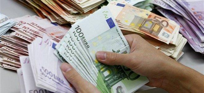 Πιο εύκολη η «διαγραφή» χρεών