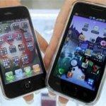 «Ξεφτέρια» στα mobile apps οι Έλληνες