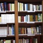 «Πάμε Βιβλιοθήκη» στην Ελασσόνα