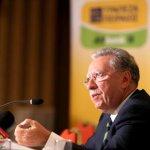 Πειραιώς: Μεγάλη στρατηγική συμφωνία με ΚΚR