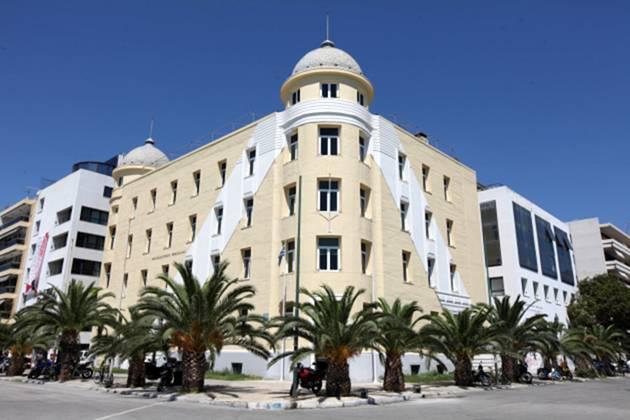 Η κατανομή των Σχολών ανά πόλη στο νέο Πανεπιστήμιο Θεσσαλίας
