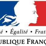 Ευχαριστίες από το Γαλλικό Ινστιτούτο Λάρισας