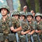 Ολες οι αλλαγές στον Στρατό -Ποια κέντρα εκπαίδευσης καταργούνται