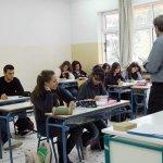 Πάτρα: Καθηγητής έκοψε τις φλέβες του μπροστά στους μαθητές