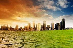 Σε «θερμοκήπιο» εξελίσσεται η Γη;