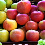 Έκδοσης καταστάσεων 2ης πληρωμής για τη βιολογική γεωργία του 2014