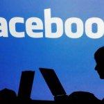 Ιός χτυπάει χρήστες του Facebook