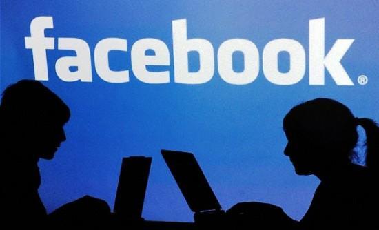 Παγκόσμιος συναγερμός για νέο ιό που χτύπησε το Facebook