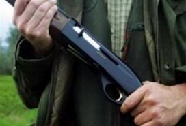 Κυνηγός πυροβόλησε 80χρονο αγρότη