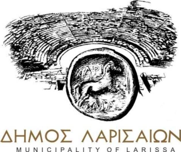 Έναρξη των Αθλητικών προγραμμάτων του Δήμου Λαρισαίων