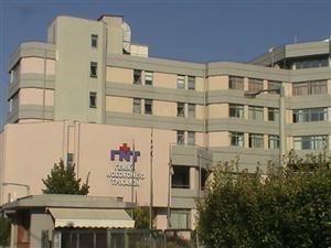 «Εξαφανίστηκε» εφημερεύων γιατρός στο Νοσοκομείο Τρικάλων