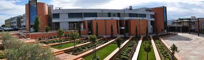 Το Πανεπιστήμιο Θεσσαλίας τιμά τον Καθηγητή Απ. Παπαγεωργίου