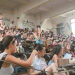 Μηνιαία επιδότηση για Internet σε όλους τους πρωτοετείς φοιτητές