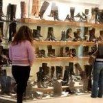 Τύρναβος: Χειμερινό ωράριο λειτουργίας στα καταστήματα