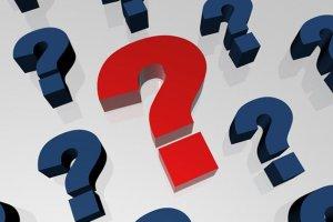 «Μετακομίζουν» από την ομάδα Αγοραστού στο ψηφοδέλτιο Ευαγγέλου;