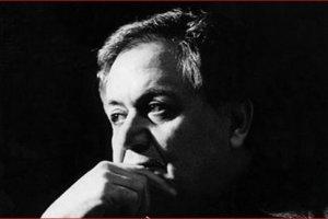 Μάνος Χατζιδάκις και η ελληνικότητα. Γράφει ο Blogger