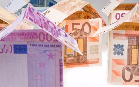 Προστασία από τα τεκμήρια για φορολογούμενους με χαμηλά εισοδήματα και φέτος