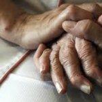Eνημέρωση για τη νόσο Alzheimer