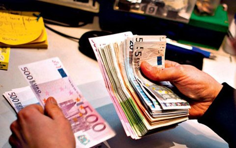 Ρύθμιση δανείων για 165.000 εταιρίες