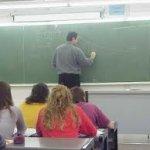 Πρόγραμμα Εξειδίκευσης στις Μαθησιακές Δυσκολίες