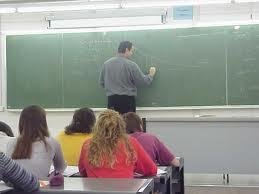 Αναστολή αλλαγών για τις σχολικές μονάδες Μακρυχωρίου και Γόννων