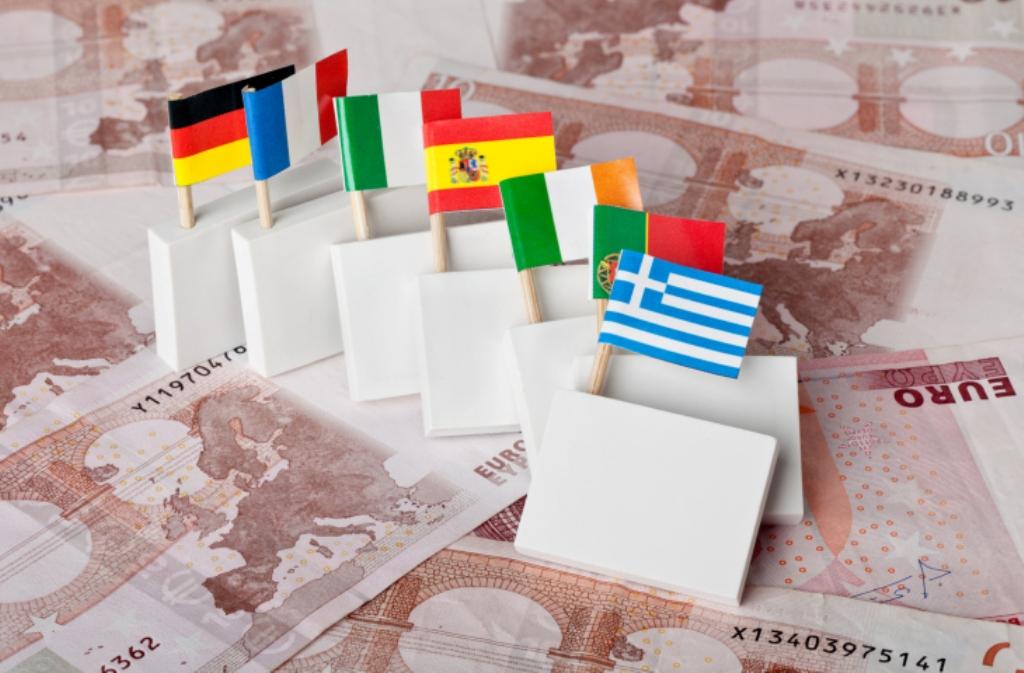 Θα συνεχισθούν οι πολιτικές λιτότητες πιστεύει το 89% των ερωτηθέντων σε έρευνα για λογαριασμό της ΓΣΕΕ