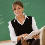 Επιμόρφωση καθηγητών Φυσικής Αγωγής