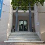 «Συνάντηση» με την Ευρώπη στο Γαλλικό Ινστιτούτο Λάρισας