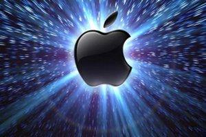 Το «συγνώμη» της Apple για τη σκόπιμη επιβράδυνση παλαιών συσκευών