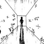 Εκδηλώσεις με θέμα τα μαθηματικά και την τεχνολογία