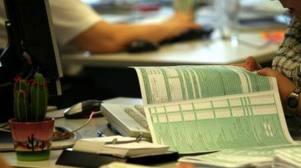 Ενημερωτικό πρόγραμμα για λογιστές – φοροτεχνικούς