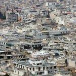 Πόσα είναι τα σπίτια στην Ελλάδα