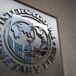 ΔΝΤ: Η Ελλάδα έχει ακόμη δρόμο…