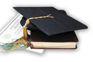 Πρόγραμμα Μεταπτυχιακών Σπουδών για «Λογιστική και Ελεγκτική»