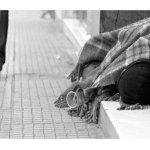 Μέτρα για τους αστέγους από τους Δήμους
