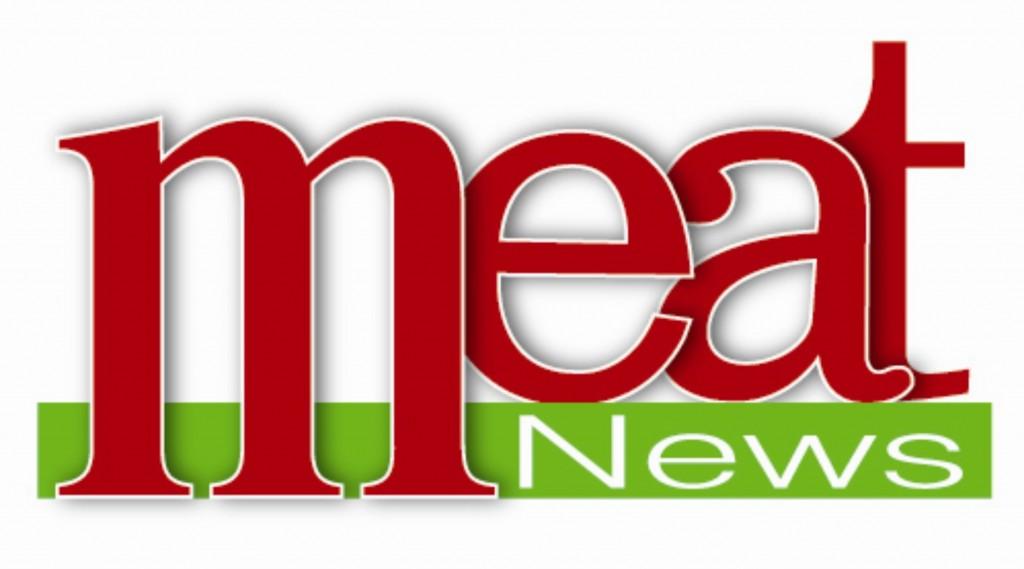 Καινοτομία στη συσκευασία κρέατος
