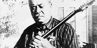 Οι μελωδίες του Βαμβακάρη σε τζαζ εκτέλεση
